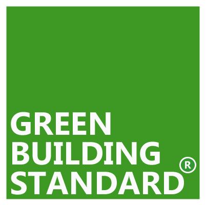 Kreo   GREEN BUILDING STANDARD